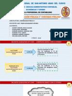 Licitación Publica y Concurso Publico Arreglar