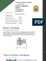 Molinos Centrifugos Completado (2)