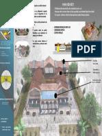 PANEL ACO2.pdf
