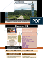 Kbkr Di Kampung Kb.pptx [Autosaved]