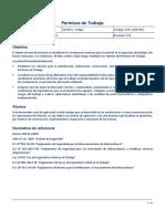 Compartir '2144.PDF'