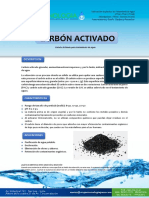 Carbon_activado_Acqua_Tecnologia.pdf