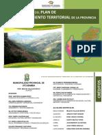 PAT UTCUBAMBA-RESUMEN EJECUTIVO.pdf