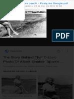 Einstein Slippers Beach - Pesquisa Google