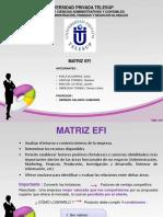 matrizefi-160110031620
