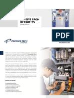 Brochure Retrofit APW 23092013 En