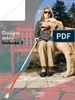 eBook Dialogos Sobre Inclusao 3