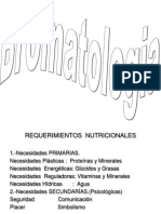 4-Requerim-Nutric-nutrición (1)