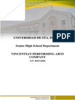 Vpac Reaccreditation Final 2