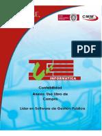 contabgubernamental.pdf