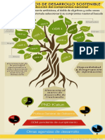 Infografia ODS Priorizacion