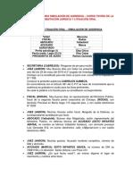 SIMULACION-CONCLUIDA (1)