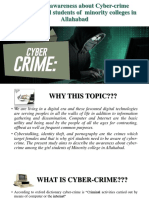 CYBER CRIME.pptx