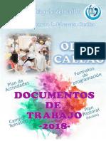 02.03.2018- Insumos Técnico Pedagógico y Pastoral (1)