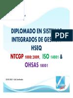 1-SIG_MARZO_13_DE_2012-pdf