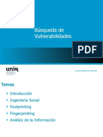 S1 Ingeniería Social.pdf