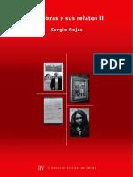las_obras_ysus_relatos2.pdf