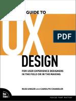 A Project Guide to UX Design-1.en.es.pdf