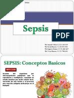 Sepsis Pp3