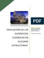Superficies cuádricas aplicadas a la ingeniería civil.docx