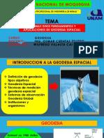 EXPO GEODESIA.pptx