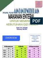 Pengelolaan Enteral kepinzi 2019.pptx