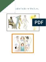 APOSTILA BÁSICA.pdf