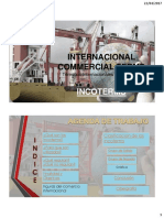 2.2. Incoterms 2010