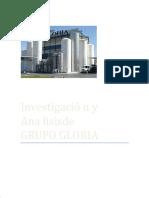 grupogloria-140915220345-phpapp02