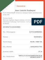2019052721291818965.pdf
