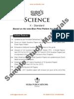 SG46 Science EM-Book