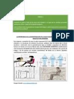 La Importancia de La Geometrizacion en La Salud Seguridad en El Trabajo y Arquitectura Moderna