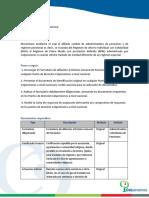 Traslados de régimen pensional.pdf