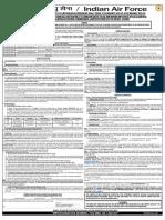 CHHINDWARA - AUTO TECH-IAF(P).pdf