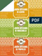 jabones.pdf