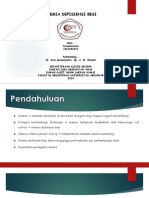 ppt anemia.pptx