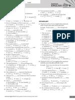 AEF2 File5 QuickTest.pdf 2019