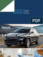 Nexus BankingSecurity 1
