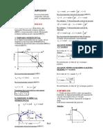 fisica-i-b2.doc