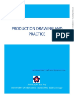 10367 23062016pdp Complete Manual
