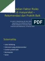 Pengendalian-FR-PTM-di-Masyarakat.pdf