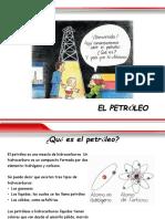 33987617 El Petroleo Para Ninos Museito