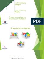 Proyecto de investigación diapositivas OSCAR HINESTROZA.pptx