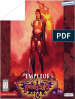 Emperor-of-the-Fading-Suns_Manual_Win_EN.pdf