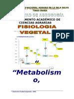 0 FISIOLOGIA VEGETAL II 2008.docx