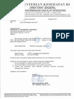 I- Stat (Electronic Simulator) AKL.PDF.pdf