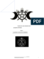 1st Self Initiatory Program Queen of Hell -Primalcraft PDF v2.en.es (1)