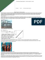 Understanding Voltage Regulators - Smart Grid Solutions - Siemens