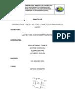 PRACTICA3 LAB MICROBASIC.docx