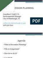 Jon_Ruff_Succession_Planning.pptx
